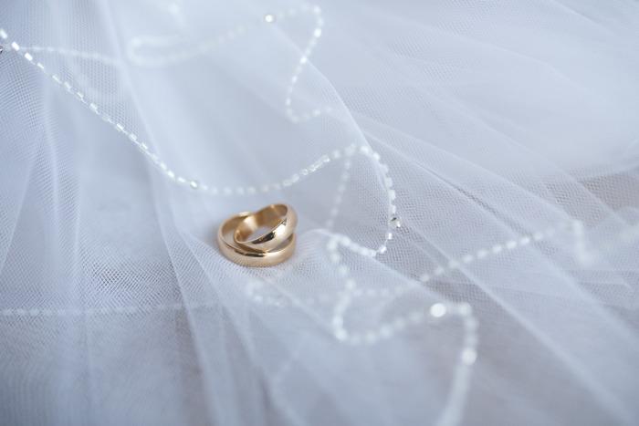 ベトナム人と日本で結婚するには?婚姻手続き完了、婚姻届受理証明書を忘れずに!