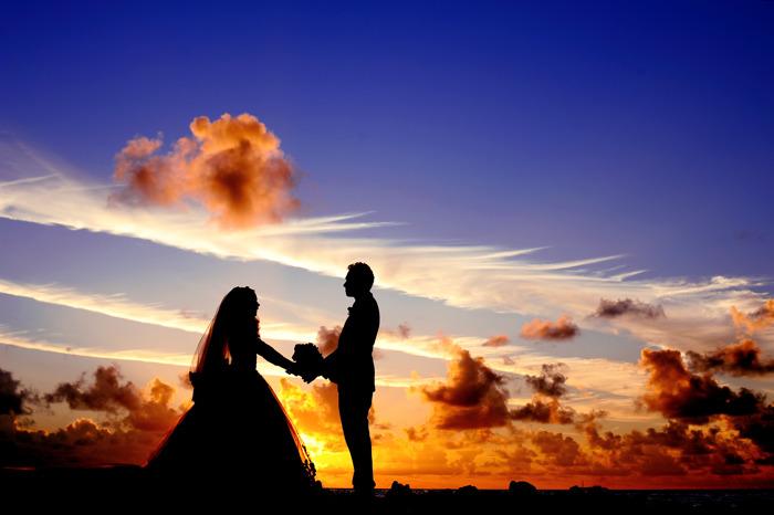 ベトナム人の妻と名古屋で結婚写真を撮ろう!その流れとは?
