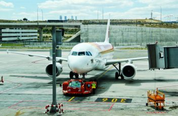cancel-air-ticket-to-ho-chi-minh-city-by-snow