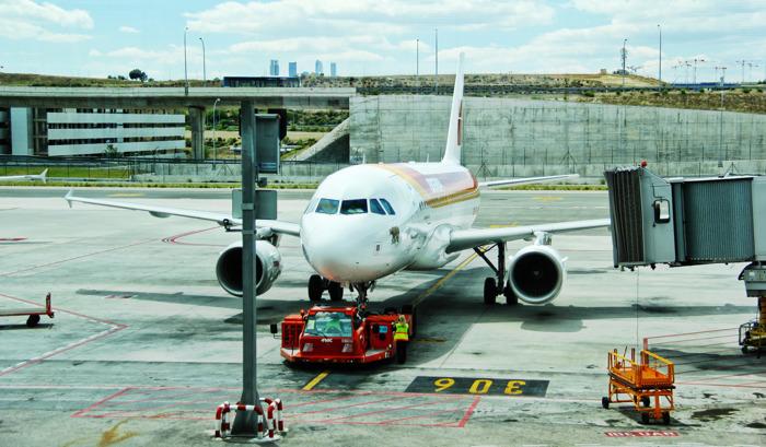 ホーチミン行きの航空券が大雪で欠航!対応はどうなる?