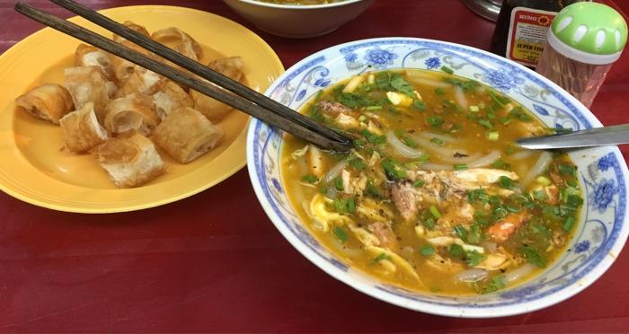 vietnam-ho-chi-minh-city-food
