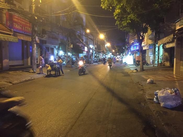 vietnam-ho-chi-minh-city-secure