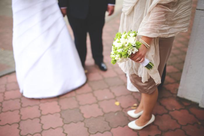 ベトナム人との結婚式!準備に必要なのは?
