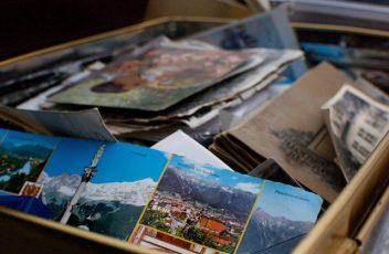 ベトナム人の妻と日本で引越し!引越し業者の選び方とは?