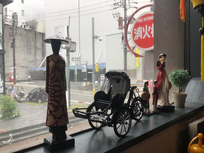 ベトナム人の妻の家族を親戚ビザで日本に呼ぼう!手続きとは?
